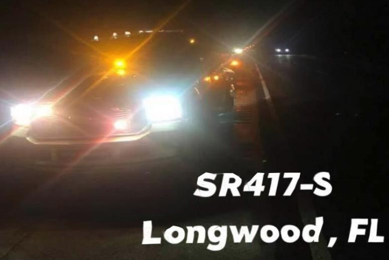 Payma towing Longwood Florida